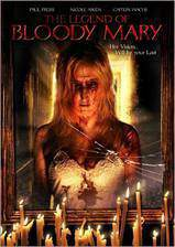 the_legend_of_bloody_mary movie cover