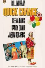 quick_change movie cover