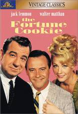 the_fortune_cookie_1966 movie cover