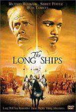 the_long_ships movie cover