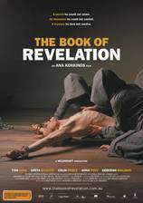 the_book_of_revelation movie cover
