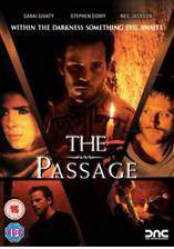 the_passage movie cover