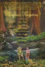 moonrise_kingdom movie cover