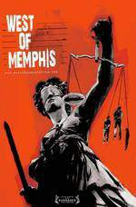 west_of_memphis movie cover