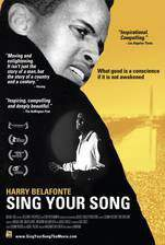 sing_your_song movie cover