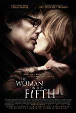 the_woman_in_the_fifth movie cover