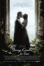 young_goethe_in_love movie cover