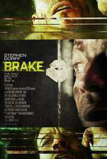 brake movie cover