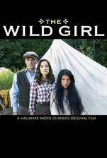 the_wild_girl movie cover