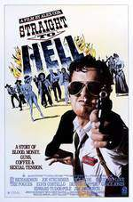 straight_to_hell_returns movie cover