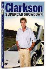 clarkson_supercar_showdown movie cover