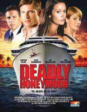 deadly_honeymoon movie cover