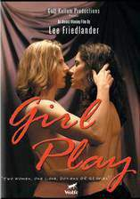 girl_play movie cover