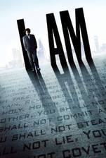 i_am_2010 movie cover