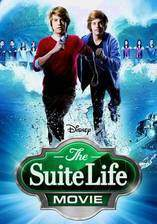 the_suite_life_movie movie cover