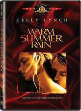 warm_summer_rain movie cover
