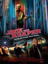 jack_the_reaper movie cover