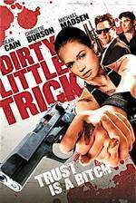 dirty_little_trick movie cover