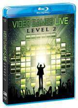 video_games_live movie cover