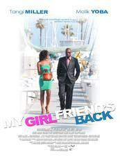 my_girlfriend_s_back_70 movie cover