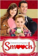 smooch movie cover