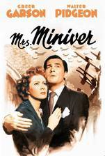 mrs_miniver movie cover
