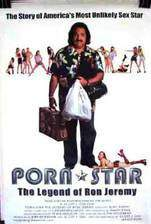 porn_star_the_legend_of_ron_jeremy movie cover