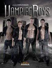 vampire_boys movie cover