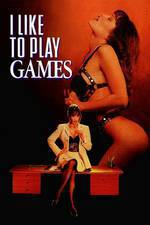 i_like_to_play_games_suzanne movie cover
