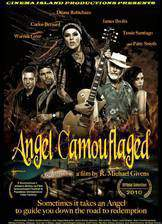 angel_camouflaged movie cover