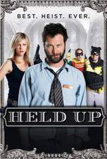 held_up movie cover