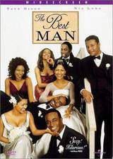 the_best_man movie cover