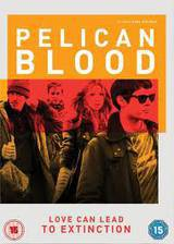 pelican_blood movie cover