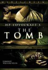 the_tomb movie cover