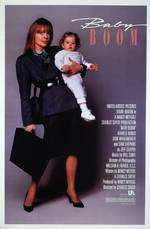 baby_boom_70 movie cover