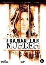framed_for_murder movie cover