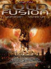 cold_fusion_70 movie cover