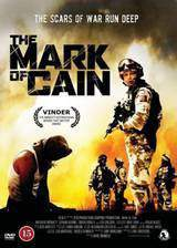the_mark_of_cain_70 movie cover