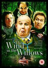 the_wind_in_the_willows_70 movie cover