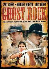 ghost_rock movie cover