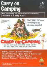 carry_on_camping_70 movie cover