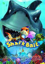 shark_bait_70 movie cover