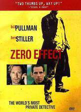 zero_effect movie cover