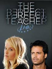 the_perfect_teacher movie cover