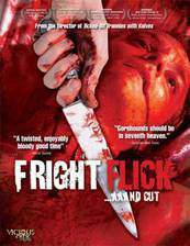 fright_flick movie cover