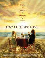 ray_of_sunshine movie cover