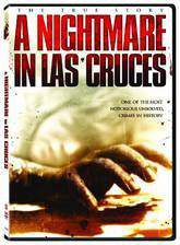 a_nightmare_in_las_cruces movie cover