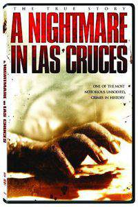 A Nightmare in Las Cruces main cover