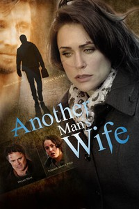 Another Man's Wife main cover