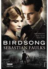 birdsong_70 movie cover